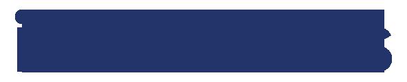 howarths logo
