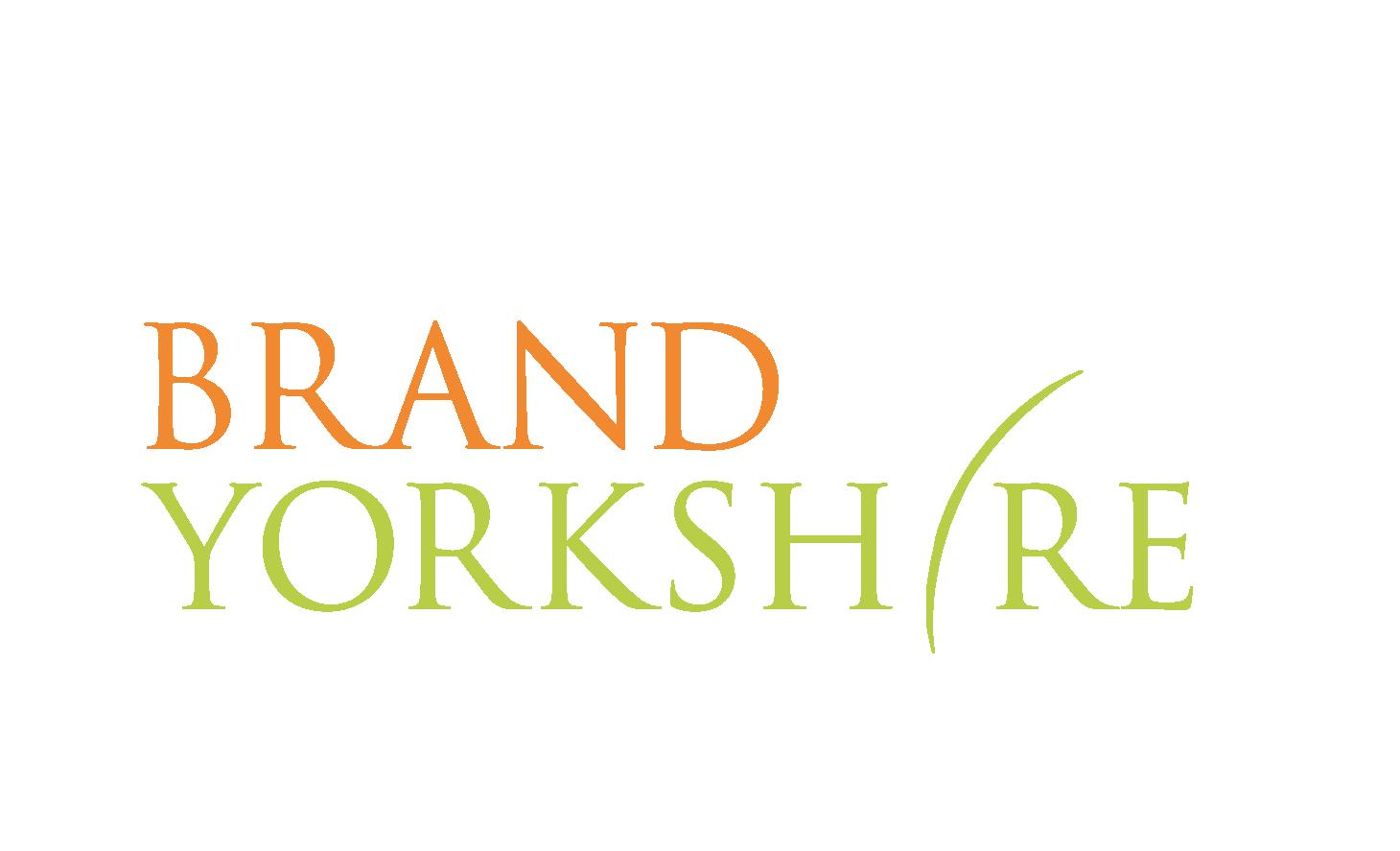 brand yorkshire logo